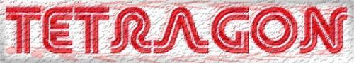 9a - Logo.jpg