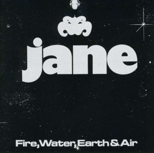 6 - Fire, Water, Earth And Air  76.jpg