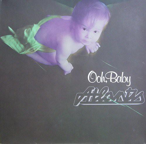 10A- Ooh Baby    1974.jpg