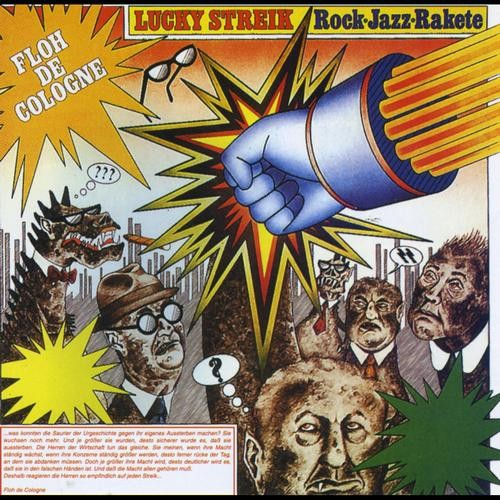 4 - Lucky Streik   72.jpg