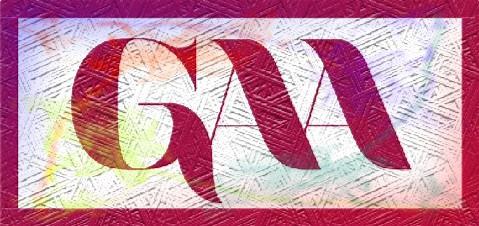 28 - Logo GAA.jpg