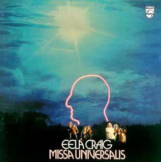 4 - Missa  Universalis   1978.jpeg