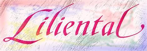 11 - Logo Liliental.jpg