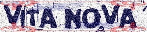 3 - Logo Vita Nova.jpg