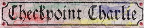 56 - Logo Checkpoint Charlie.jpg