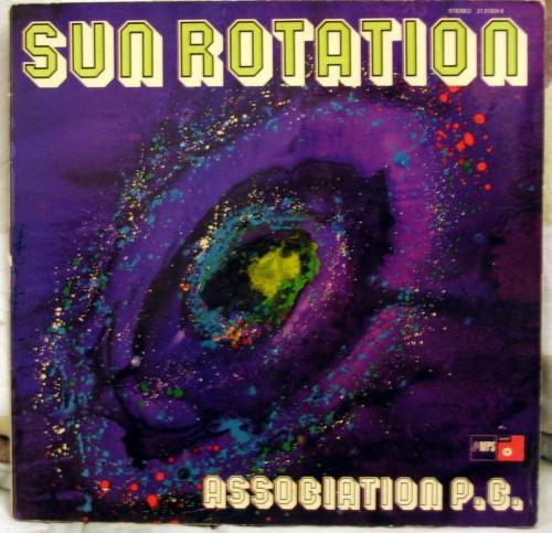 3 - Sun Rotation  1972.jpg