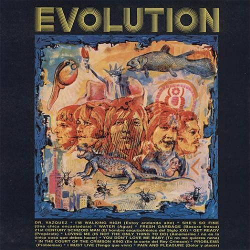 20 - Evolution 1970.jpg