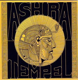 1 - Ash Ra Tempel.jpg
