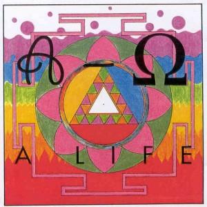 6 - A Life 1976.jpg