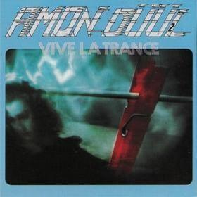 4 - Vive La Trance 1974.jpeg