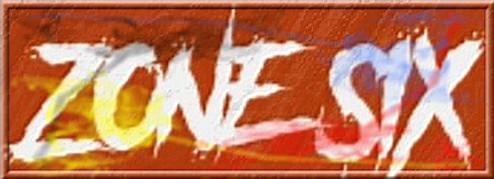 1 - Logo Zone Six.jpg