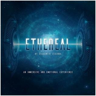 10 - Ethereal.jpg