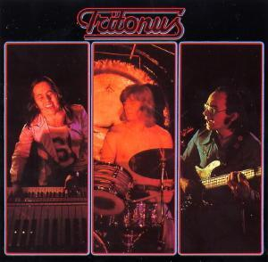 38 - Tritonus   1975.jpg