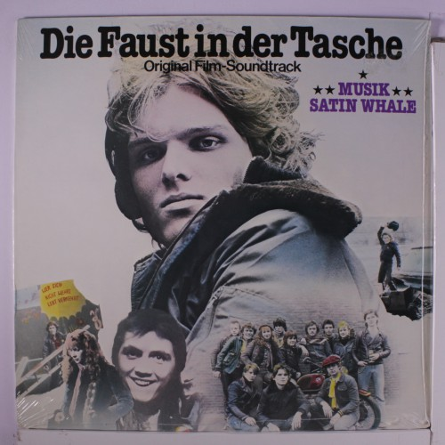 6 - Die Faust In Der Tasche  1979.JPG