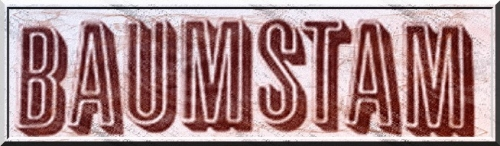 59 - Logo Baumstam.jpg