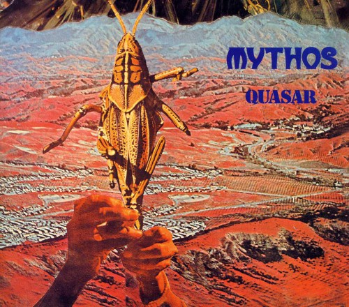 5- Quasar    1980.jpg