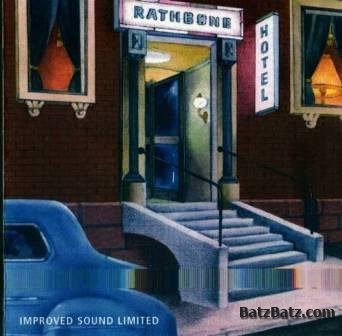21 _ Rathbone Hotel    1976.jpg