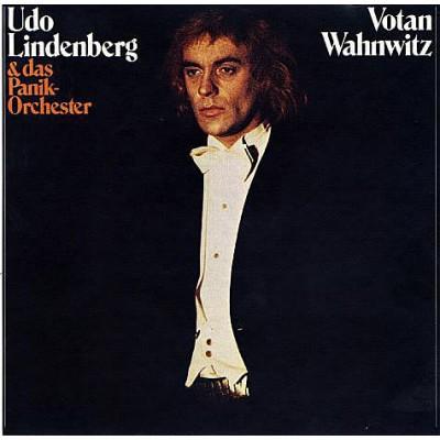 38 - Wotan wahnwitz  1975.jpg