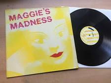 65 - Maggie's Madness.jpeg