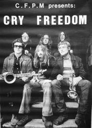 44 - Cry Freedom.jpg