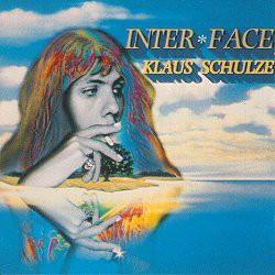 2 - Inerface    1985.jpg