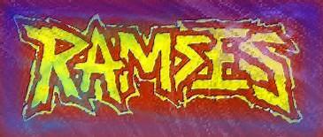 9 - Logo.jpg