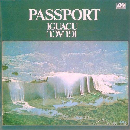 7 - Iguacu  1977.jpg