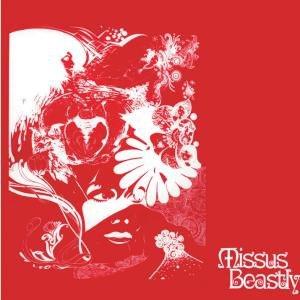 8 Missus Beastly    70.jpg