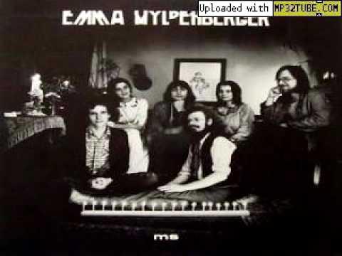 1 - Emma Myldenberger  1978.jpg