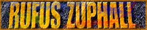 15 - Logo.jpg