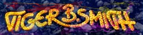 0 - Logo TR.jpg