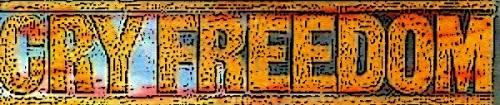 38 - Logo Cry freedom.jpg