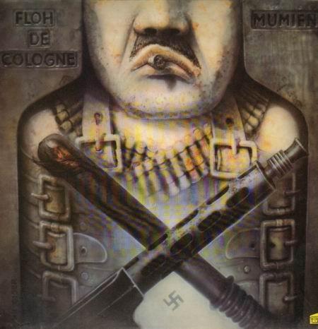 6 - Mummien Kantate for rockband    74.jpg