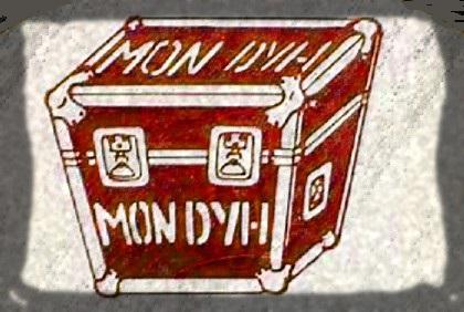 8 - Logo Mon Dyh.jpg