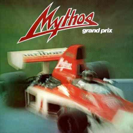 6 - Grand Prix    1981.jpg