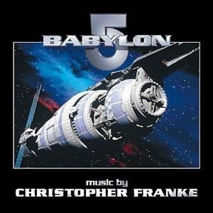 6 - babylon 5.jpg
