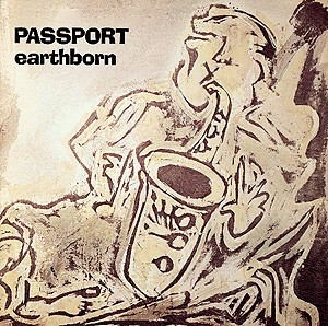 12 - Erthborn   1982.jpg