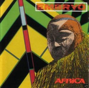 14 - Africa.jpg