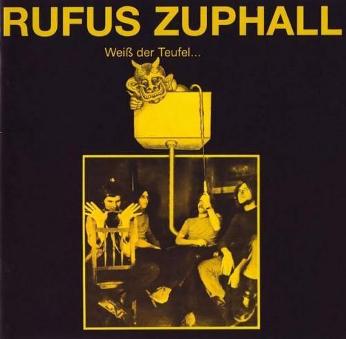 1 - Weiss DerTeufel 1970.jpg