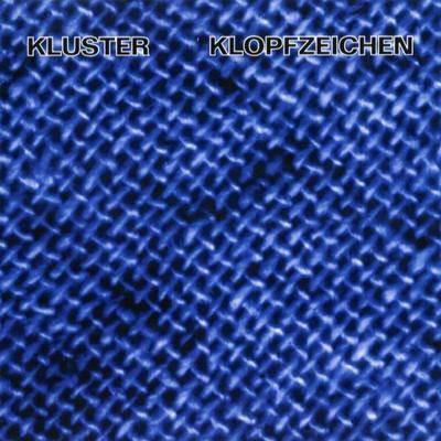 1 - Kluster---Klopfzeichen-Front-Cover-14234.jpg