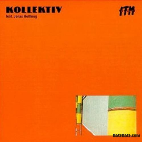 5 - Feat Jonas Hellborg  1988.jpg