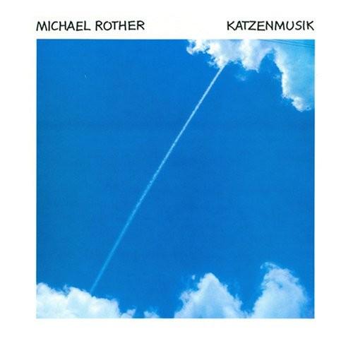 Michael Rother Katzenmusik.jpeg