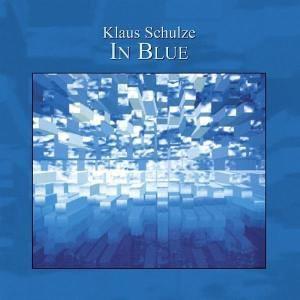 2- In Blue1995.jpg
