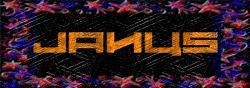 49 - Logo Janus.jpg