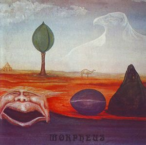 11a - Morpheus Rabenteur.jpg