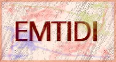29 - Logo Emtidi.jpg