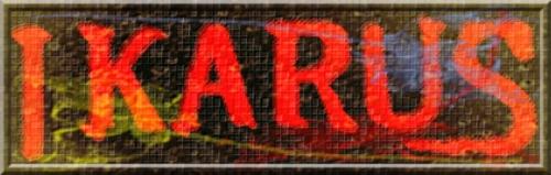 32 - Logo Ikarus.jpg