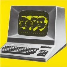 3- Computer world.jpeg
