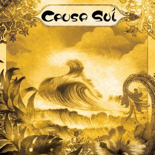 19 - Causa Sui 2005.jpg