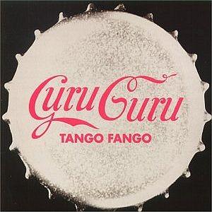 8 - Tango Fango 76.jpg